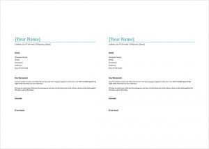 microsoft word letterhead template free download letterhead templates in microsoft word free throughout microsoft word letterhead template