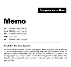 microsoft word memo templates memo template word lrddvn