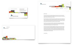 microsoft word real estate flyer template free pn s