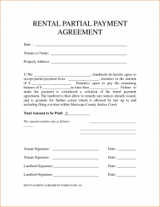 mileage log form rent agreement form