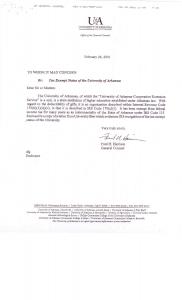 mileage reimbursement template tax exemption letter
