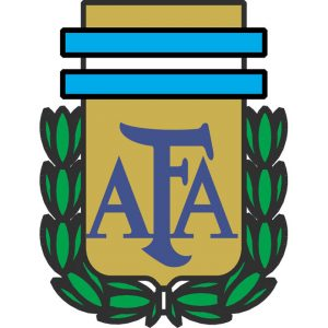 military business cards afa