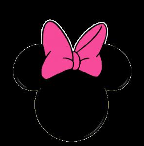 minnie mouse silhouette aibjrpbrt