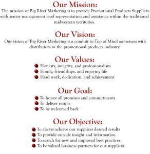 mission statement template fafefabcbdfdfaf mission statements examples mission statement business