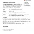 mission statement template restaurant mission statements template jekdvlnp