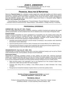 mla format outline template why this is an excellent resume business insider throughout wonderful the best resumes