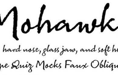 modern cursive font modern cursive handwriting font
