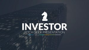 modern powerpoint templates free investor pitch deck powerpoint template