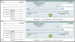 money order template download at httpwwwreceiptstemplatescommoneyorderreceipt our money order template style money order for web download as word doc docx pdf file