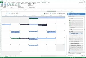 monthly budget templates generate printable calendars using a month template abry