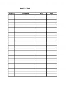 monthly budget worksheet excel easy budget spreadsheet template x