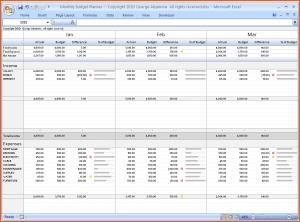 monthly budget worksheet excel monthly budget worksheet excel