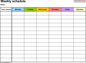monthly employee schedule template free printable daily calendar with time slots calendar abry