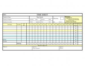 monthly expense spreadsheet microsoft excel spreadsheet templates x