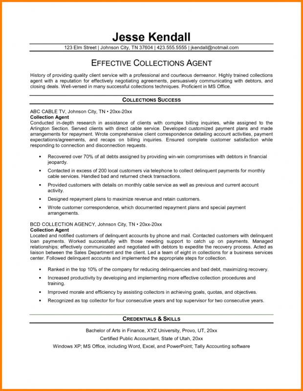 mortgage statement template