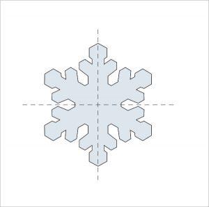 motor vehicle bill of sale pdf snowflake template martha stewart