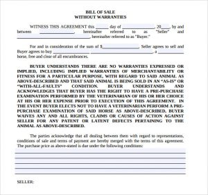 motorcycle bill of sale form heavy equipment bill of sale
