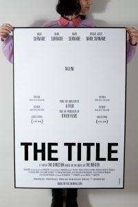 movie poster template nuwsxfx