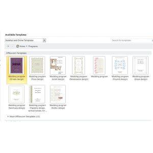 ms publisher templates ebecadabcbfaa large