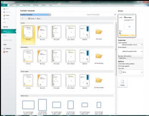 ms publisher templates templates microsoft publisher ndxvycni