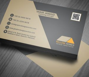 name card template visiting card template