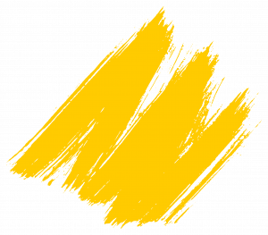new employee welcome email arc brush yellow png