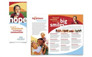 newsletter templates publisher gb s