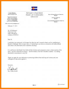 non profit donation receipt giving donation letter