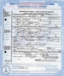 notarized document sample orig