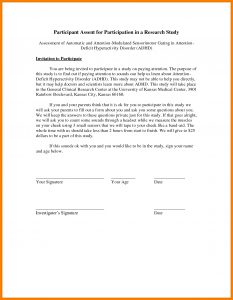 notarized letter templates doc child travel consent form doc parental throughout consent letter for children travelling abroad