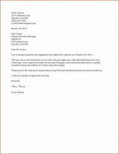 notary letter template resignation letter sample weeks notice weeks notice sample letters resignation letter example two weeks notice
