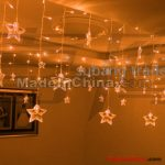 notary statement template ceiling christmas decorations hgedlob