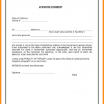 notary statement template notary template texas texas notary statement notary statement texas