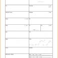 nurses notes template nursing report sheets templates