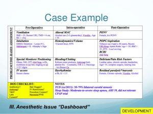 nurses report template informatics tools and patient handovers