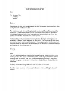 nursing cover letters sample how to write letter of resignation dkrhl