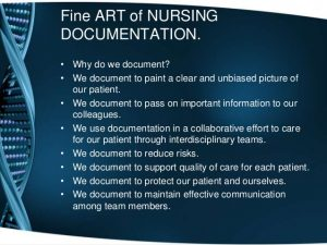 nursing notes examples unraveling the mystery of nursing documentation