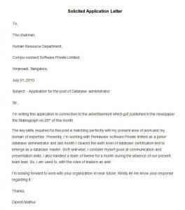 nursing resignation letter best cover letter ever written resignation letter samples intended for solicited cover letter sample