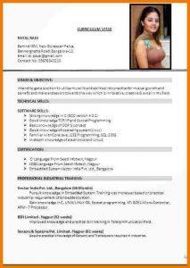 nursing resignation letter latest resume format resumeformats jpg