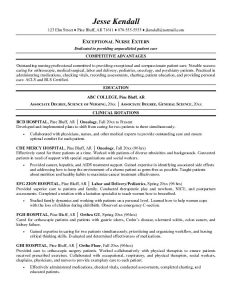 nursing student resume free resume examples compare resume writing services find a local