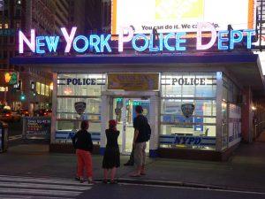 nyc police report newyork newyorkcity manhattan o