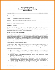 obituary template word meeting recap template meeting recap template