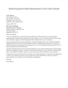 objective in resume for fresh graduate standard cover letter for resume cover letter database regarding standard cover letter for resume