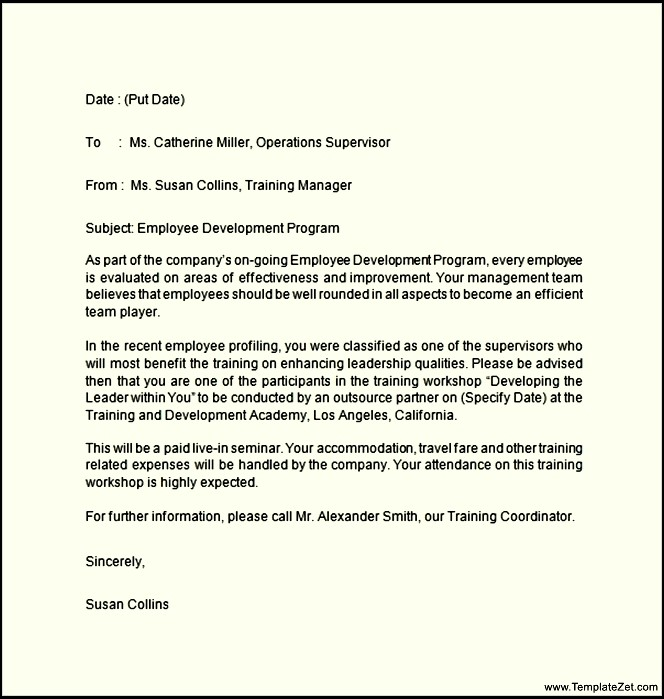 offer letter example