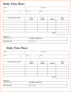 official resignation letter job sheet template for electrician