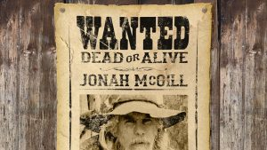 old west wanted posters maxresdefault