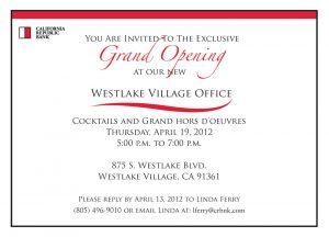 open house invite template crb invitation back final