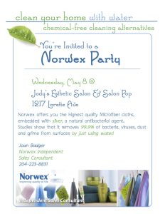 open house invite template norwex party invitation which can be used as extra enchanting party invitation design ideas