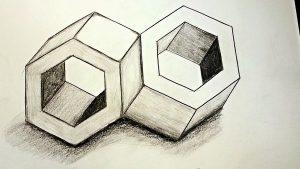 optical illusion drawings maxresdefault