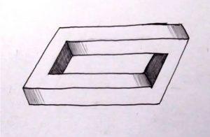 optical illusions drawings maxresdefault